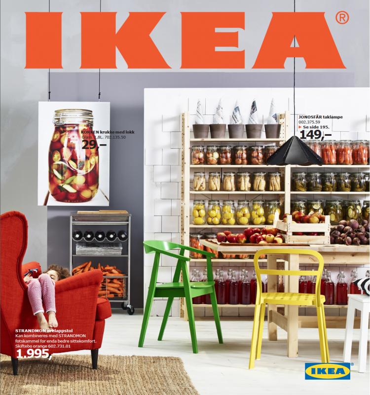 Ikea1014