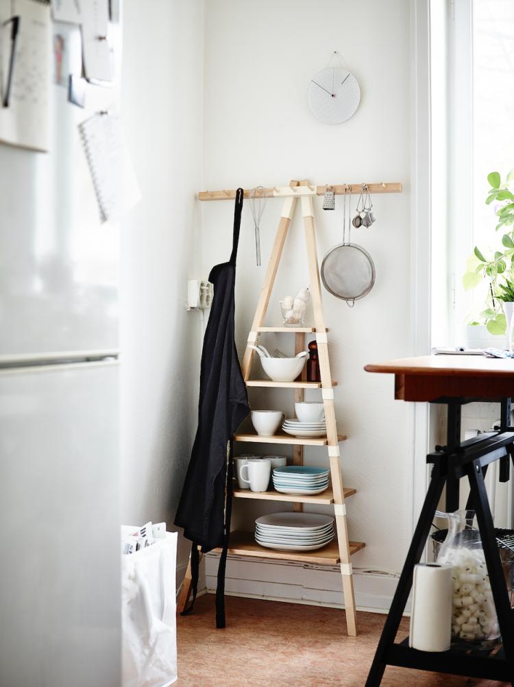IKEAPS2014 hylle