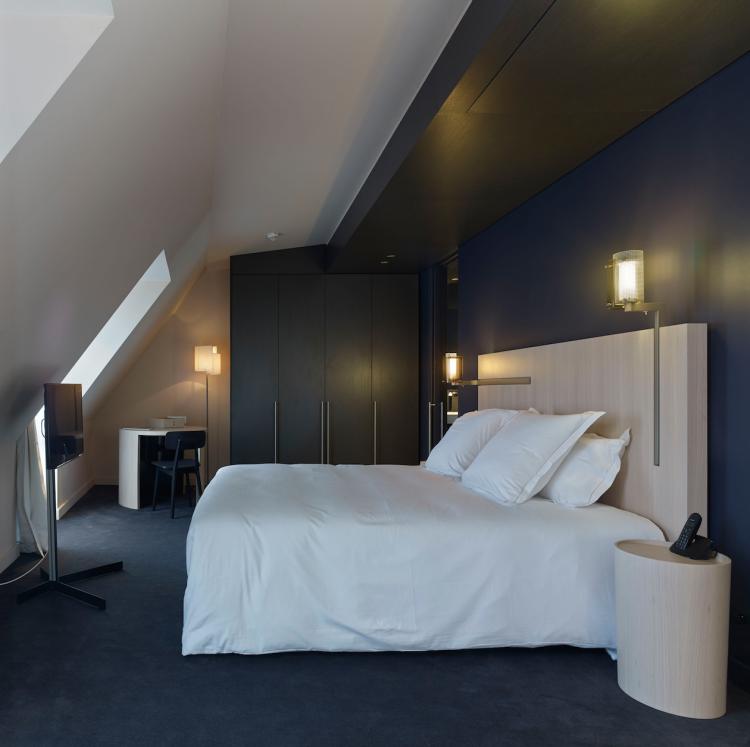 HoteldeNell8