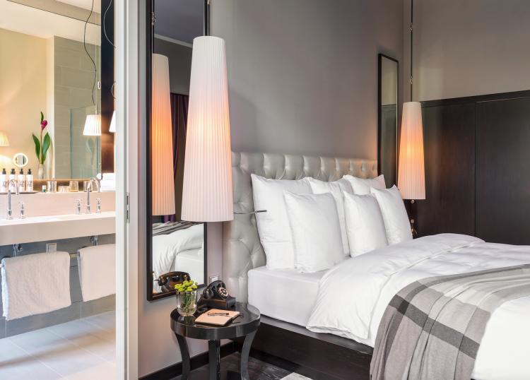HotelZoo2