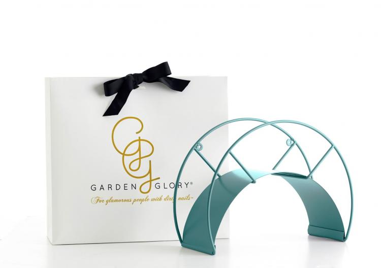 GardenGlory2015